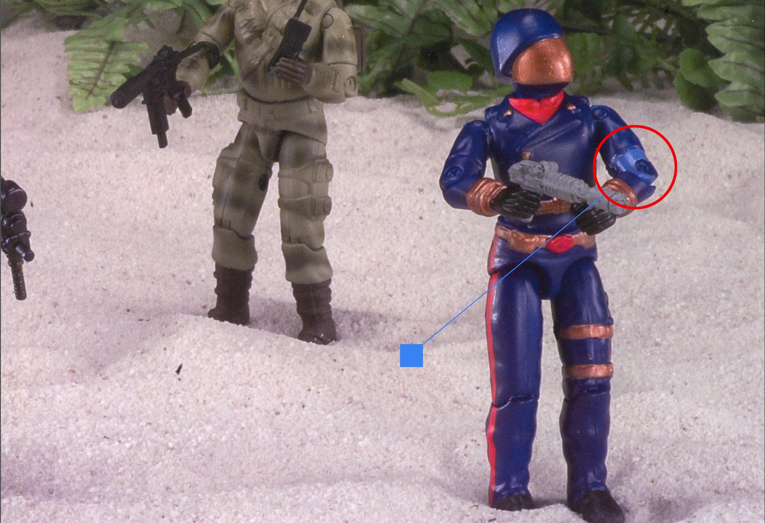 Cobra-Commander.jpg