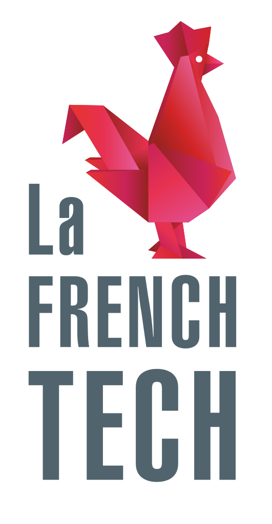 logo french tech.png
