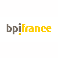 bpigfrance.png