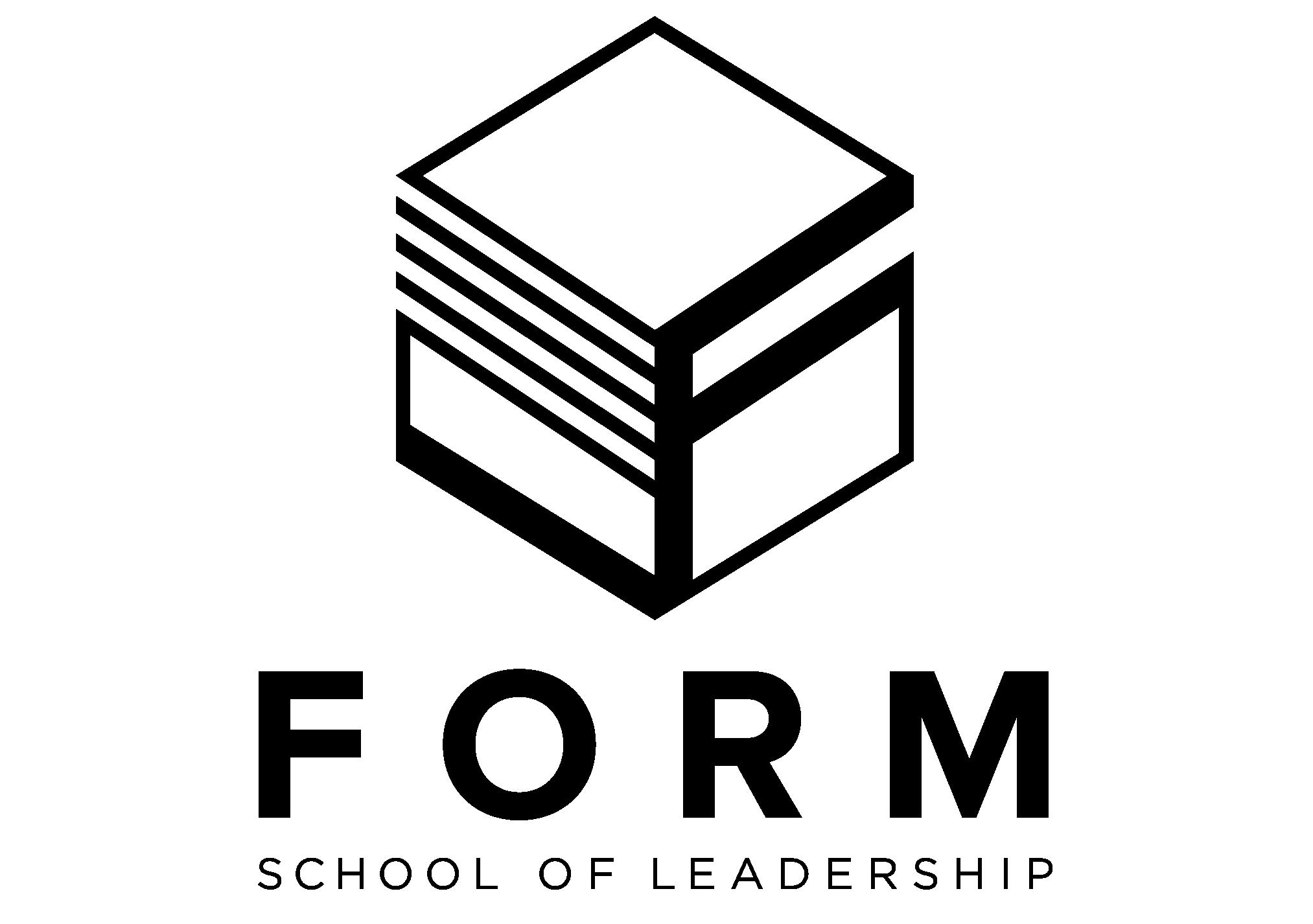FORM_websitelogo-06.png
