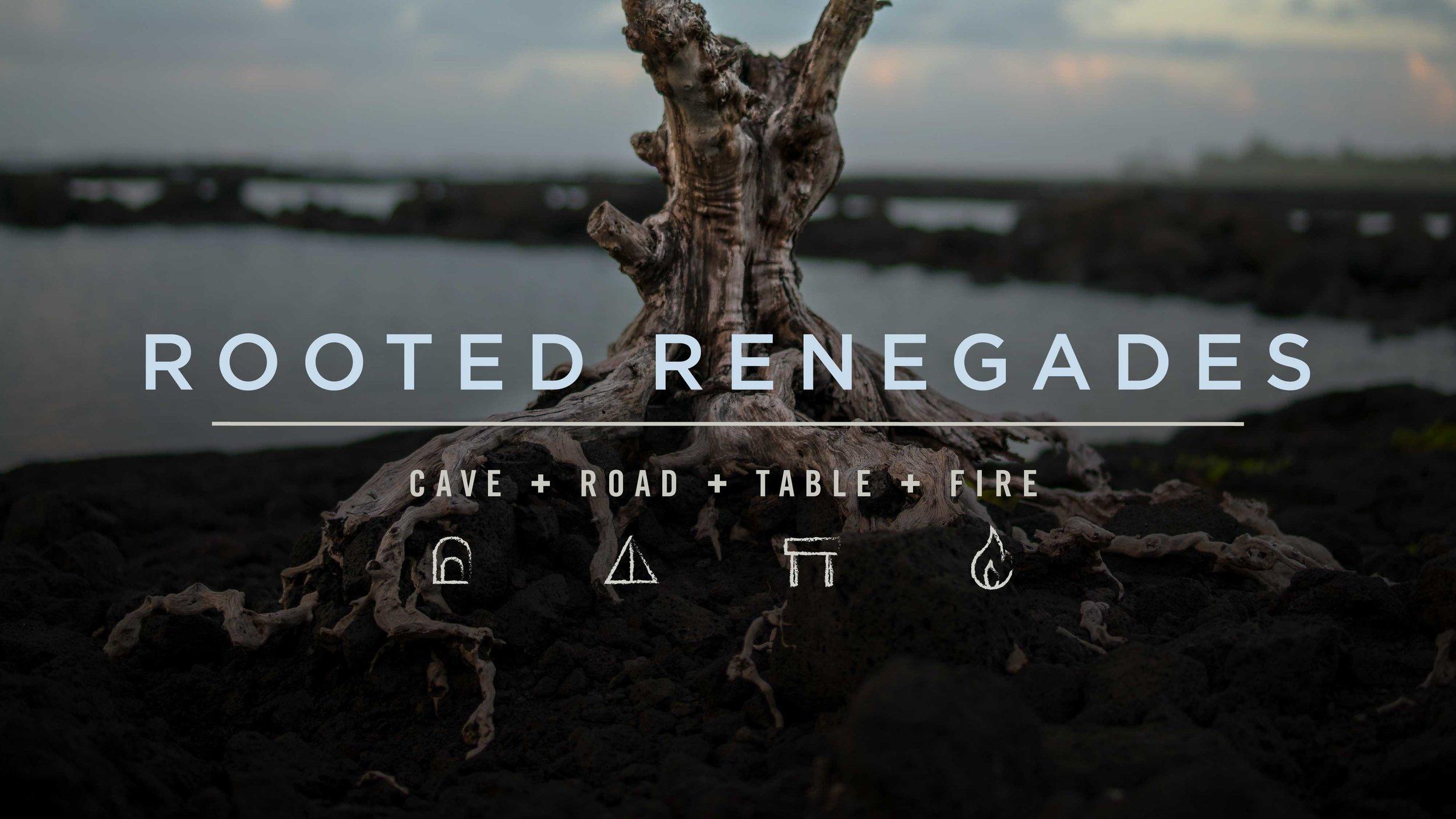 Rooted Renegade Series-01.jpg