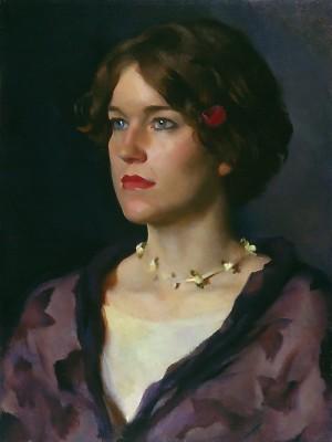 Mary Minifie