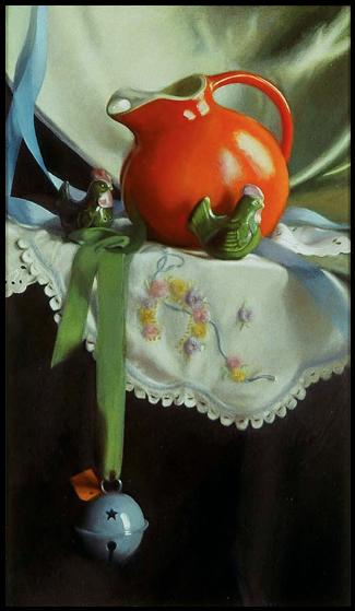 Rose Bartolini