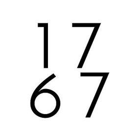43241cd4f604f9d2065f2b18bf194cde.jpg