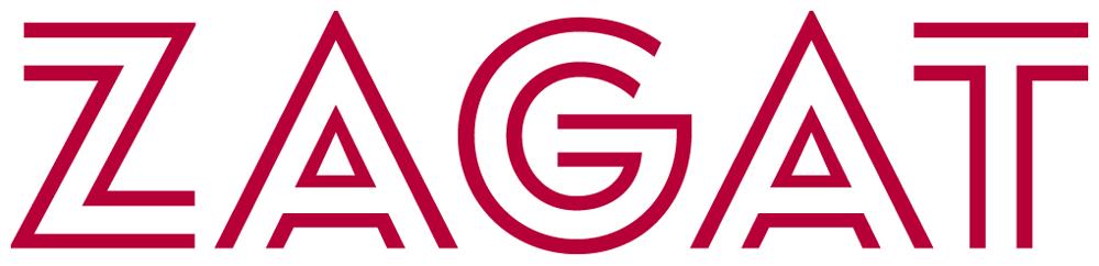 zagat_logo.png