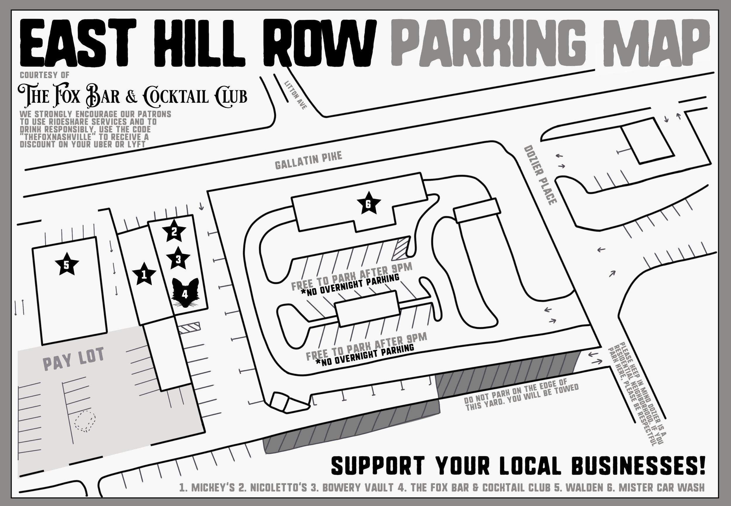Parking Map updated.jpg