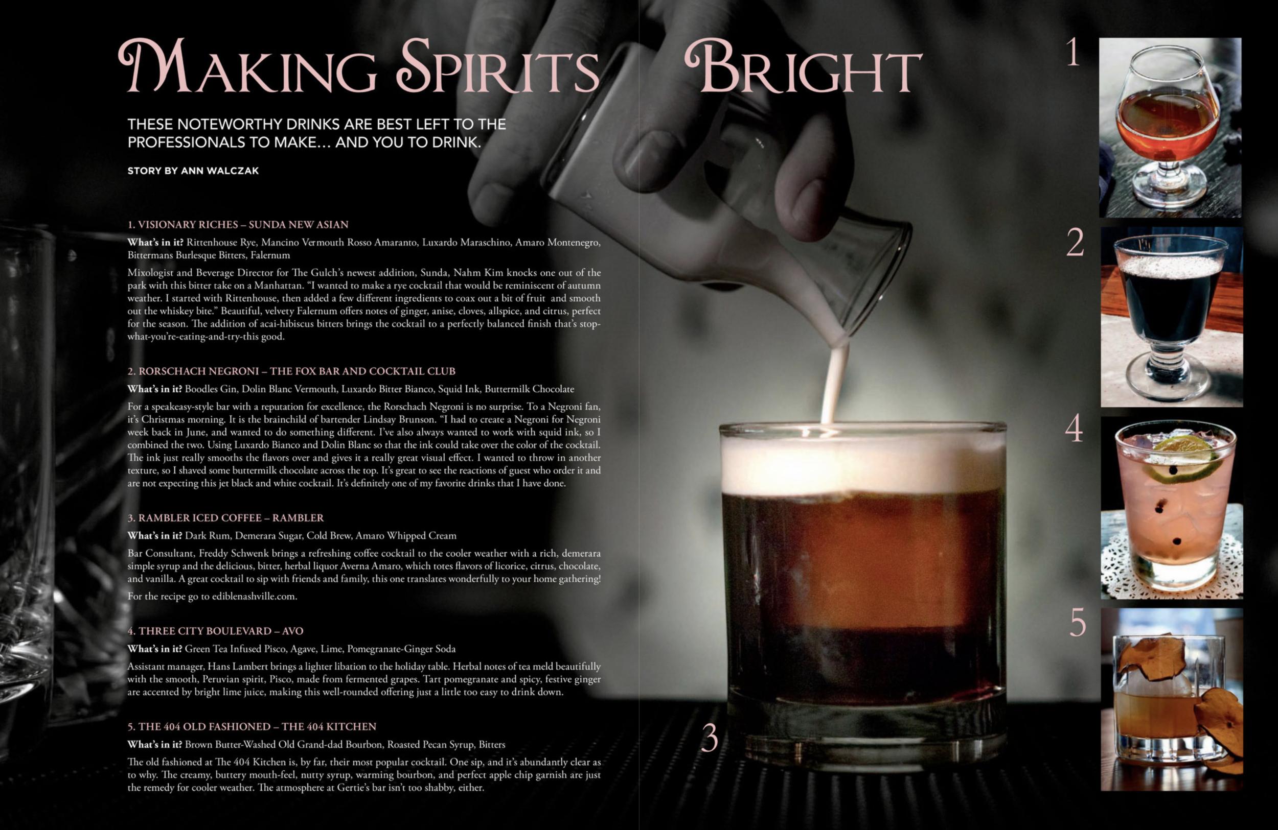 Domino Magazine 2.jpg
