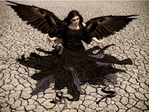 Black-Moon-Lilith.jpg