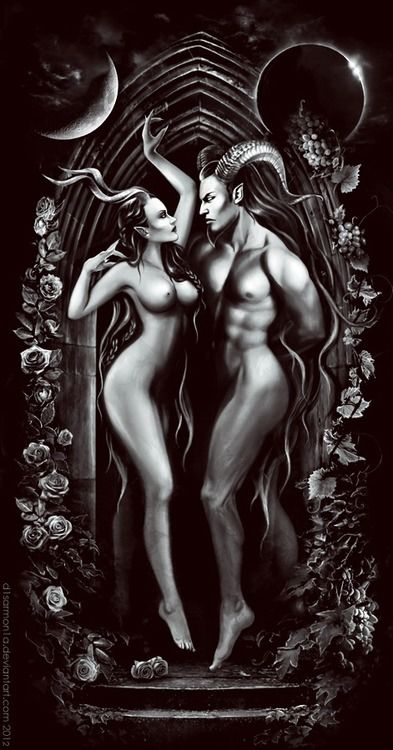 148737-Demon-Lovers.jpg