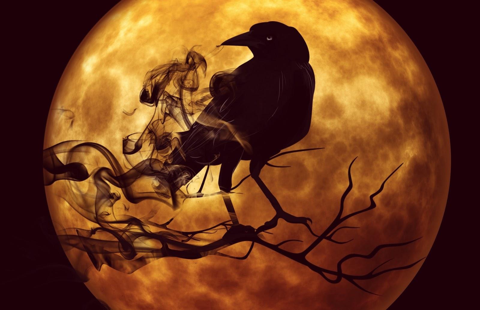 RavenMoon-1.jpg