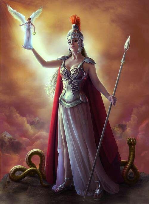 9de9b3a966e9ac444d5d5bb0e4fdacb3--athena-goddess-goddess-art.jpg
