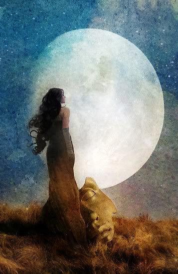7f7219ac3232b983d2d710cbbb8392e4--sun-moon-stars-moon-goddess.jpg
