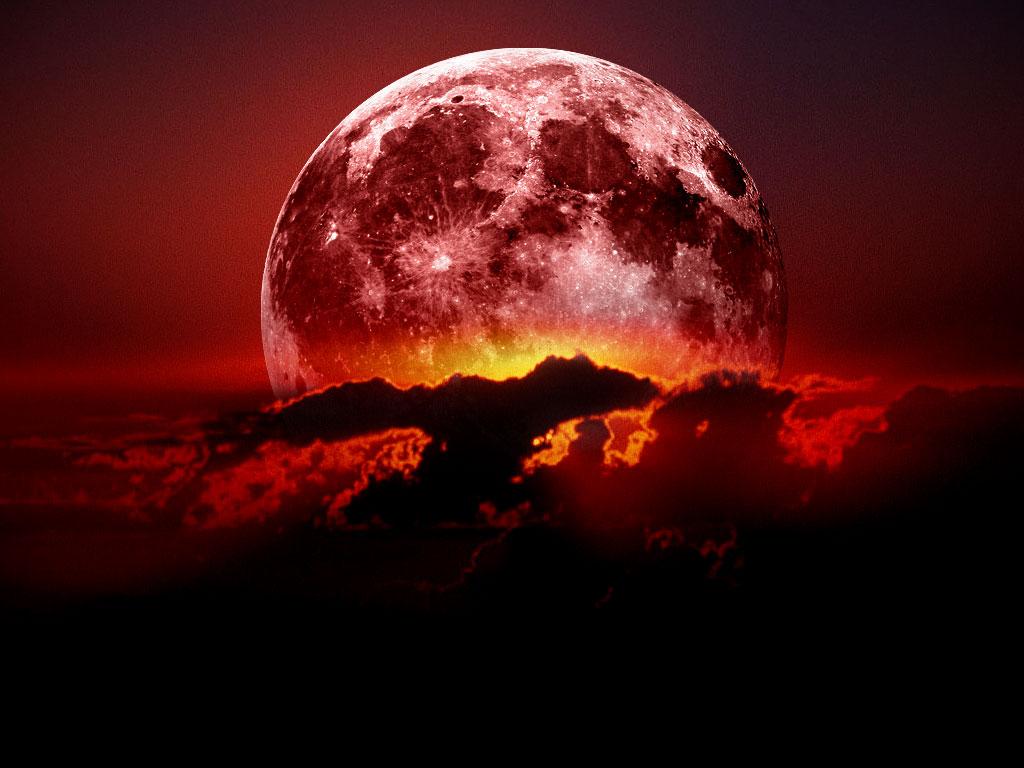 red-moon-b_1_.jpg