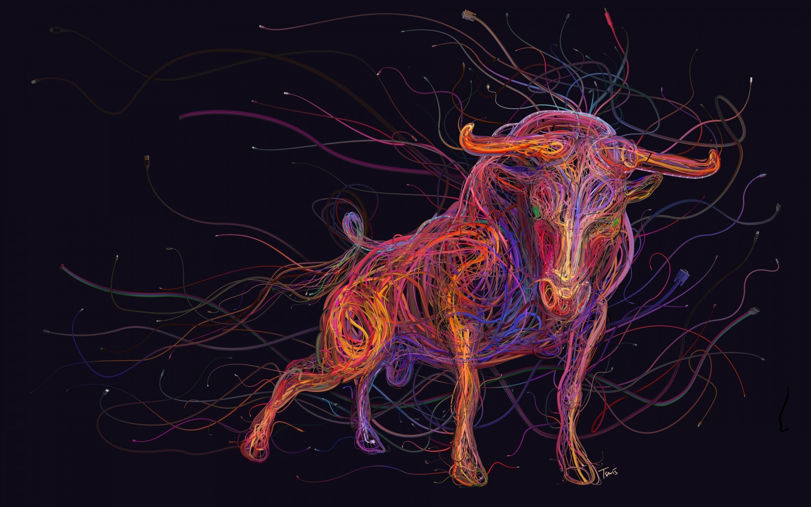 Bull_colorful_digital_art_animals_ethernet_USB_wires-40674.jpg!d.jpeg