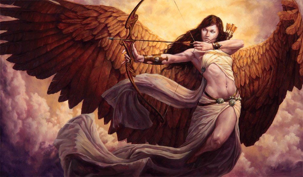 Artemis_Diana_Greek_Goddess_Art_01_by_michael_c_hayes.jpg