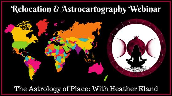 Relocation & Astrocartography Webinar.png