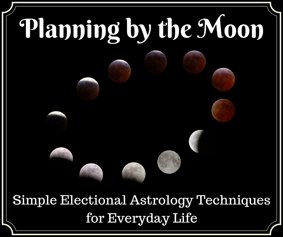 Planning by the Moon-2.png