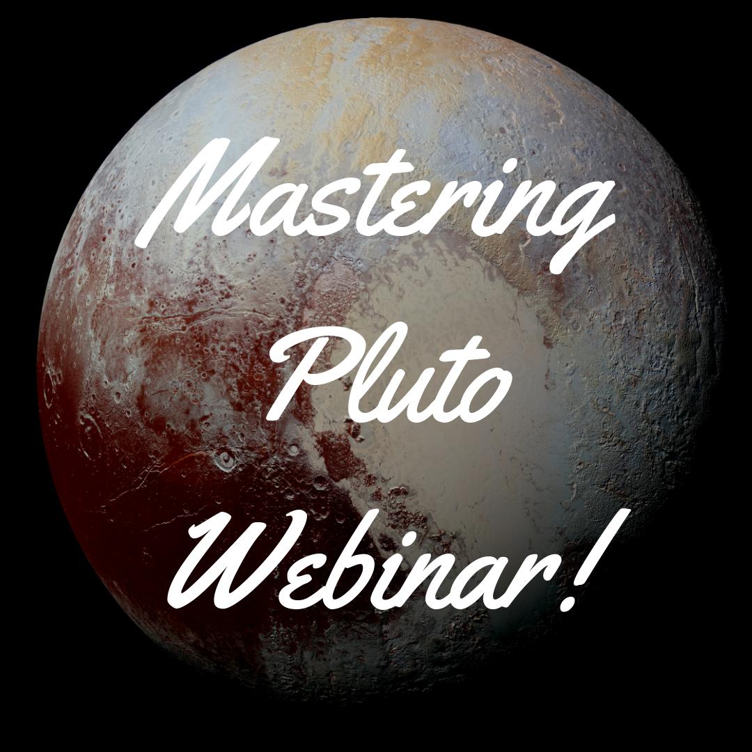 Mastering Uranus Webinar!-3.png