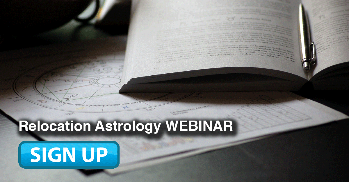relocation-astrology-webinar_signup.png