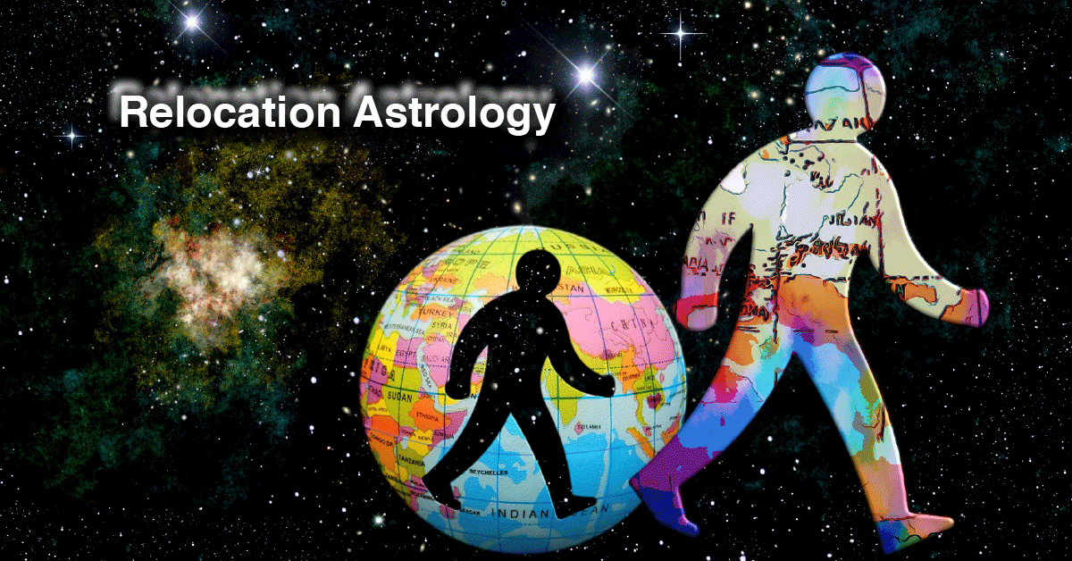 relocation-astrology-blog.png