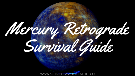 Mercury Retrograde Survival Guide-2.png