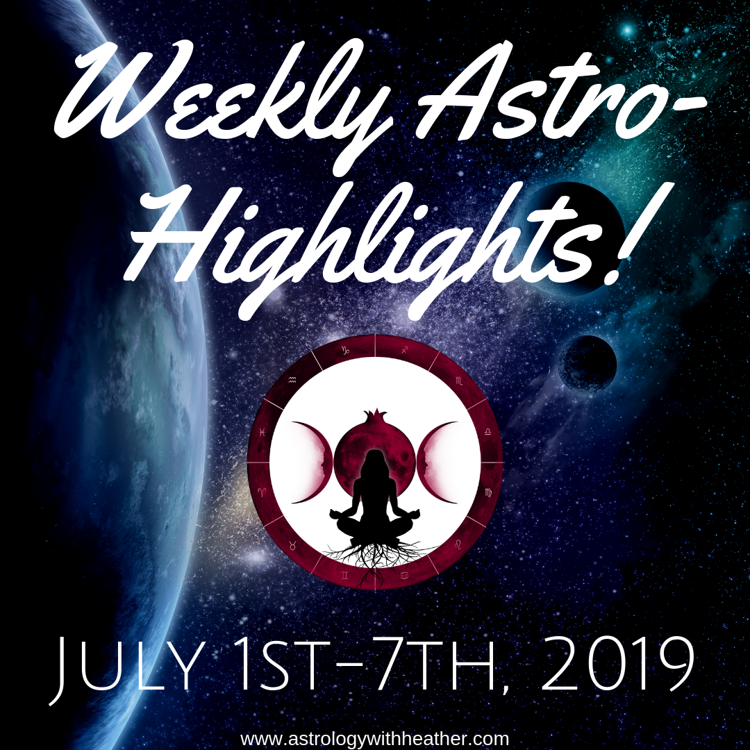 Weekly Astro-Highlights!.png