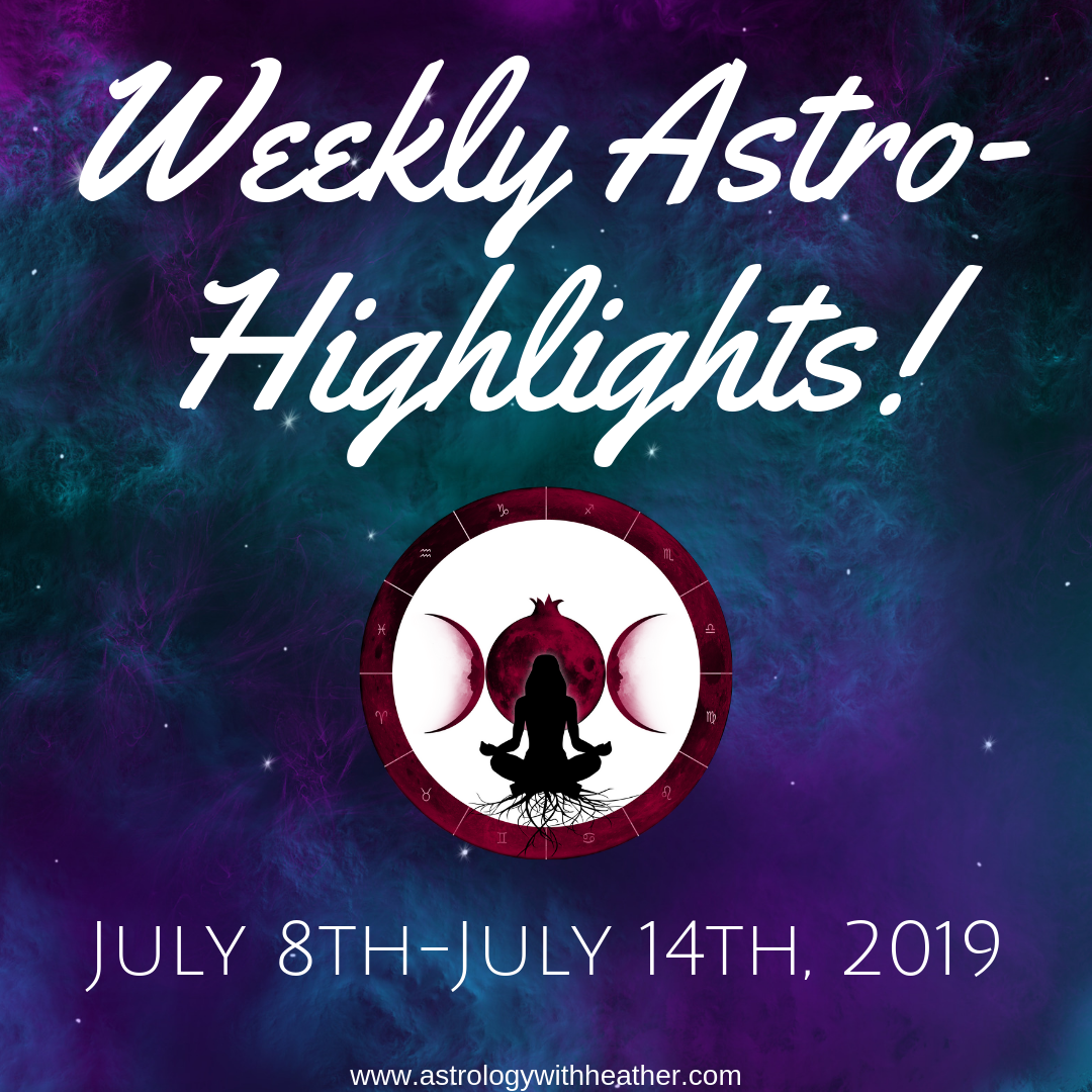 Weekly Astro-Highlights!-3.png