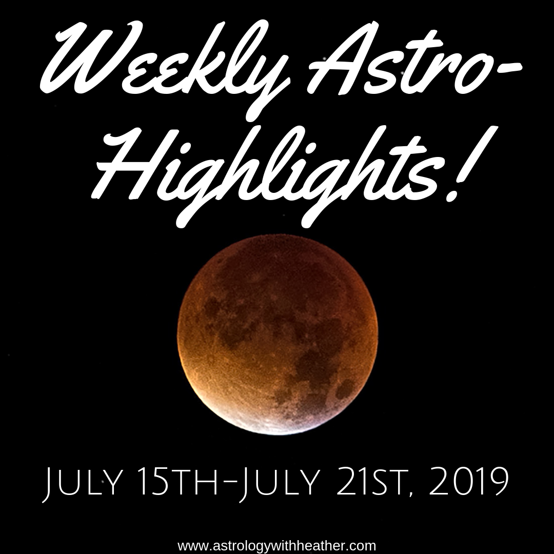 Weekly Astro-Highlights!-4.png