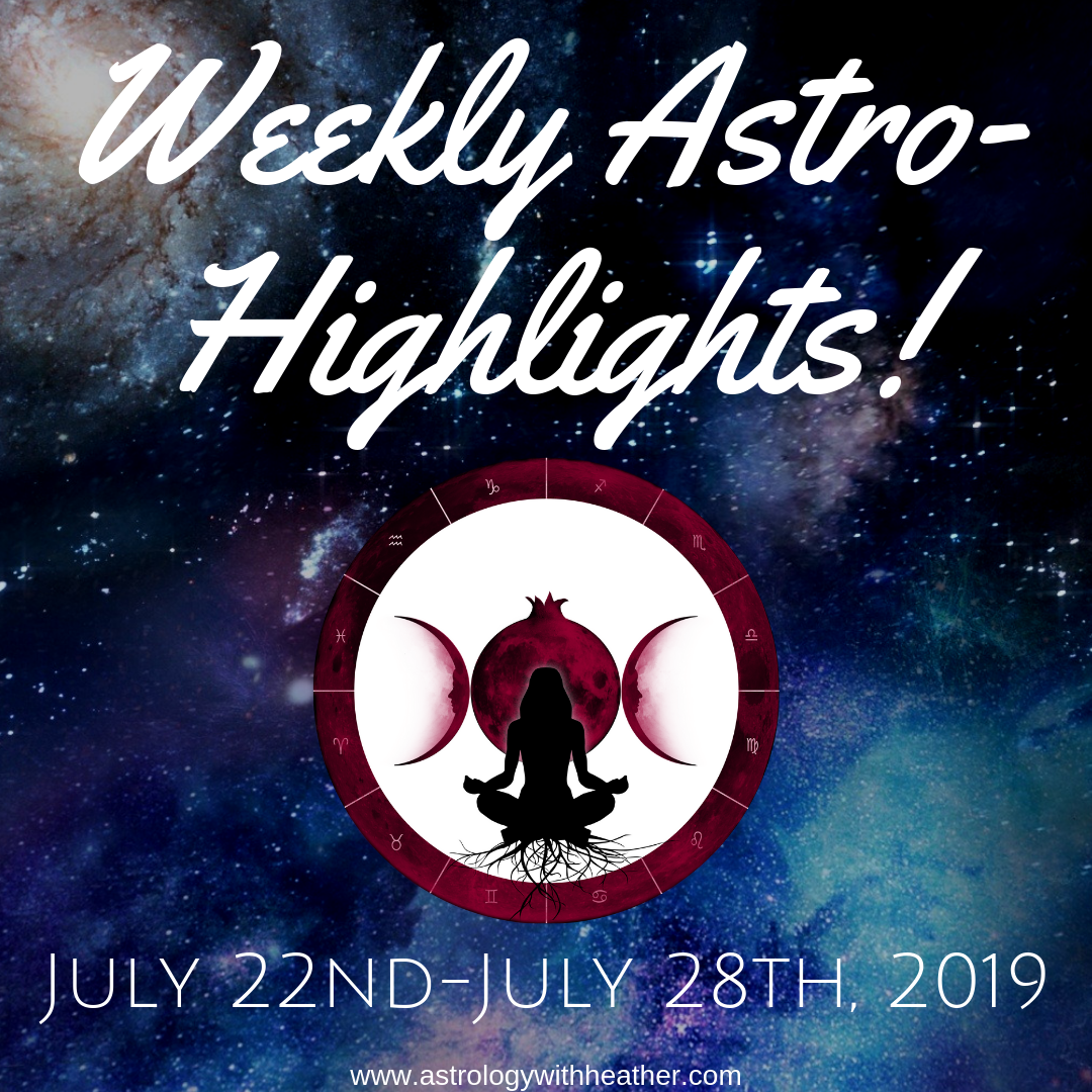 Weekly Astro-Highlights!-5.png