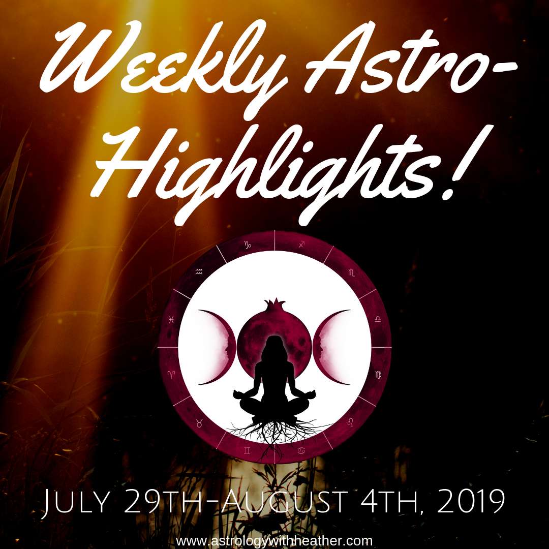 Weekly Astro-Highlights!-6.png