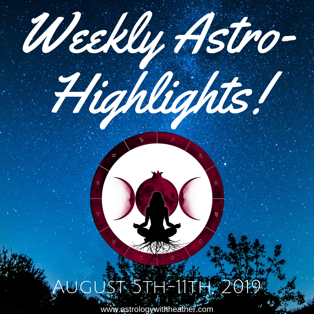Weekly Astro-Highlights!-7.png