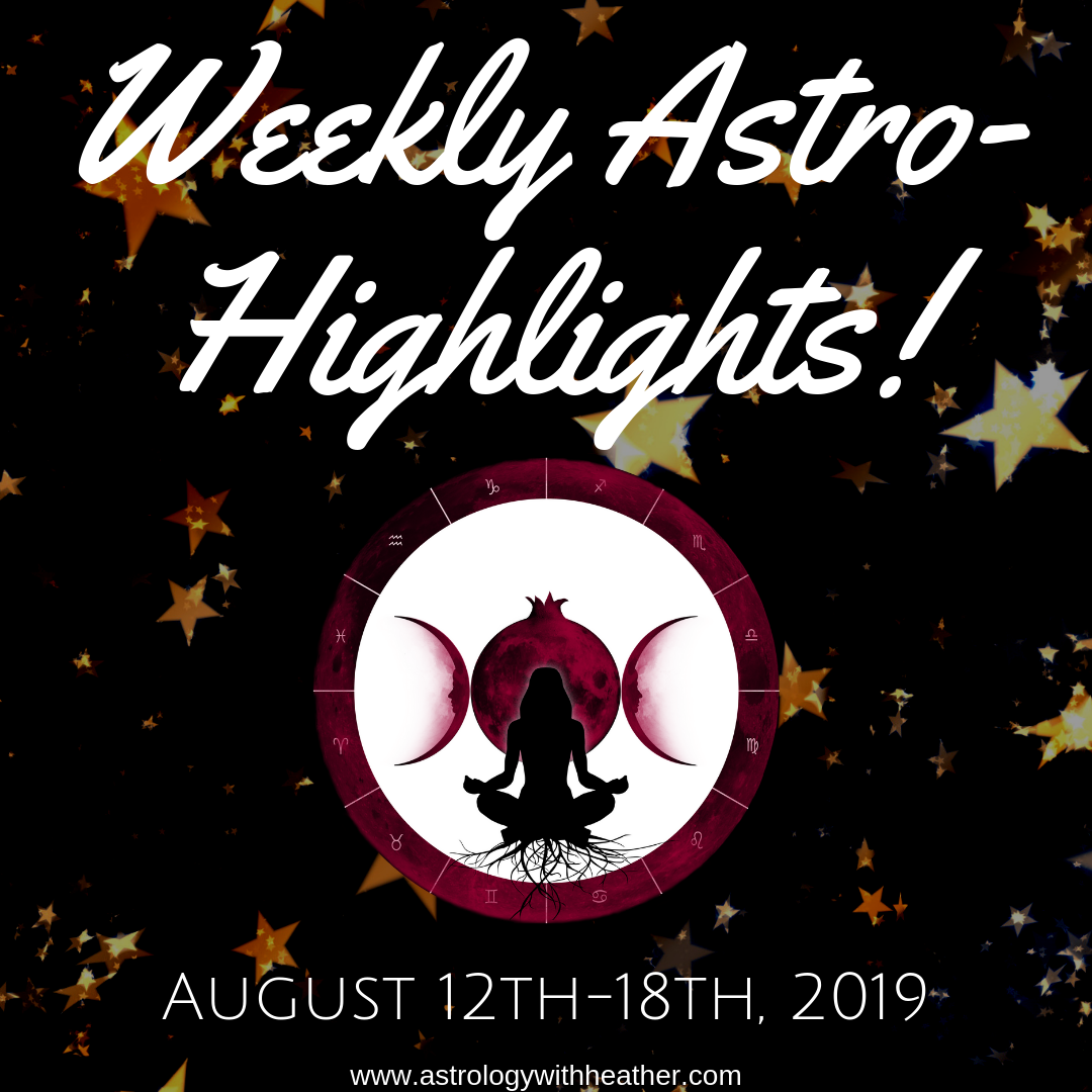 Weekly Astro-Highlights!-8.png
