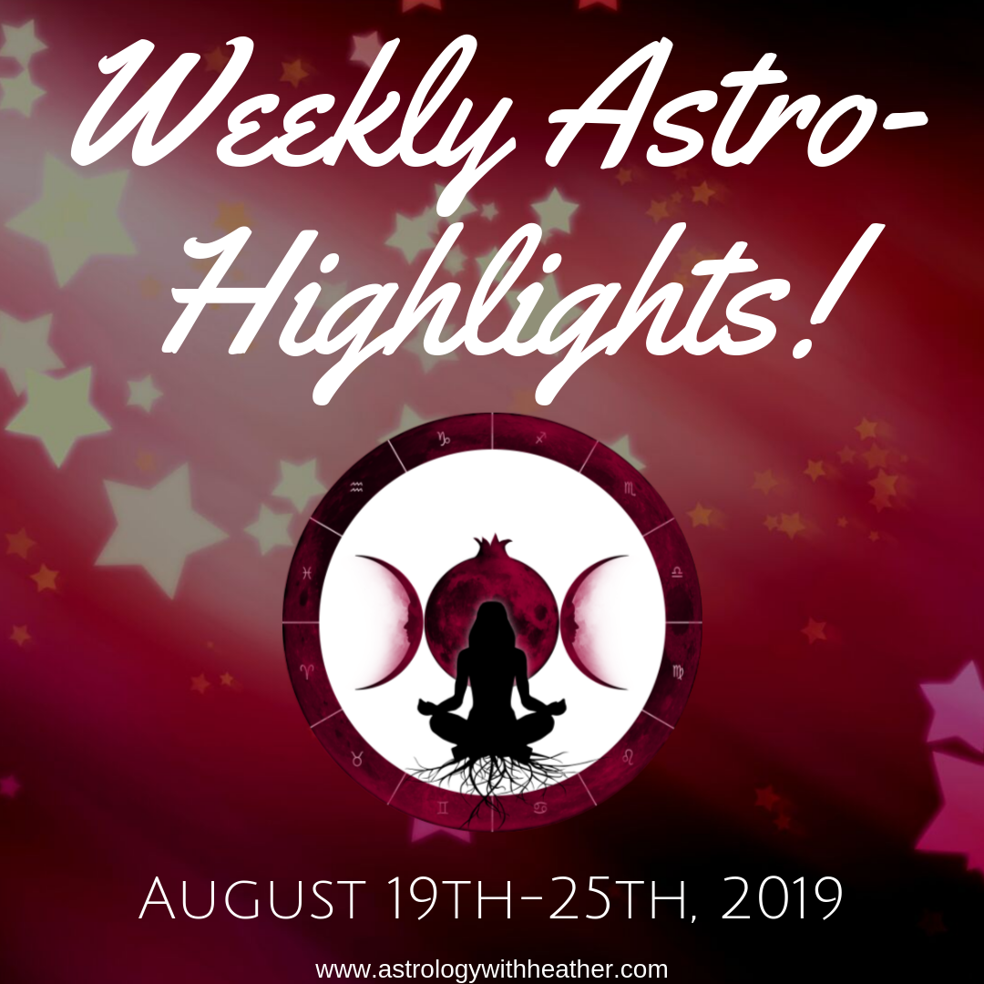 Weekly Astro-Highlights!-9.png