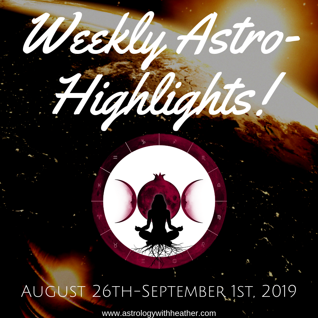 Weekly Astro-Highlights!-10.png