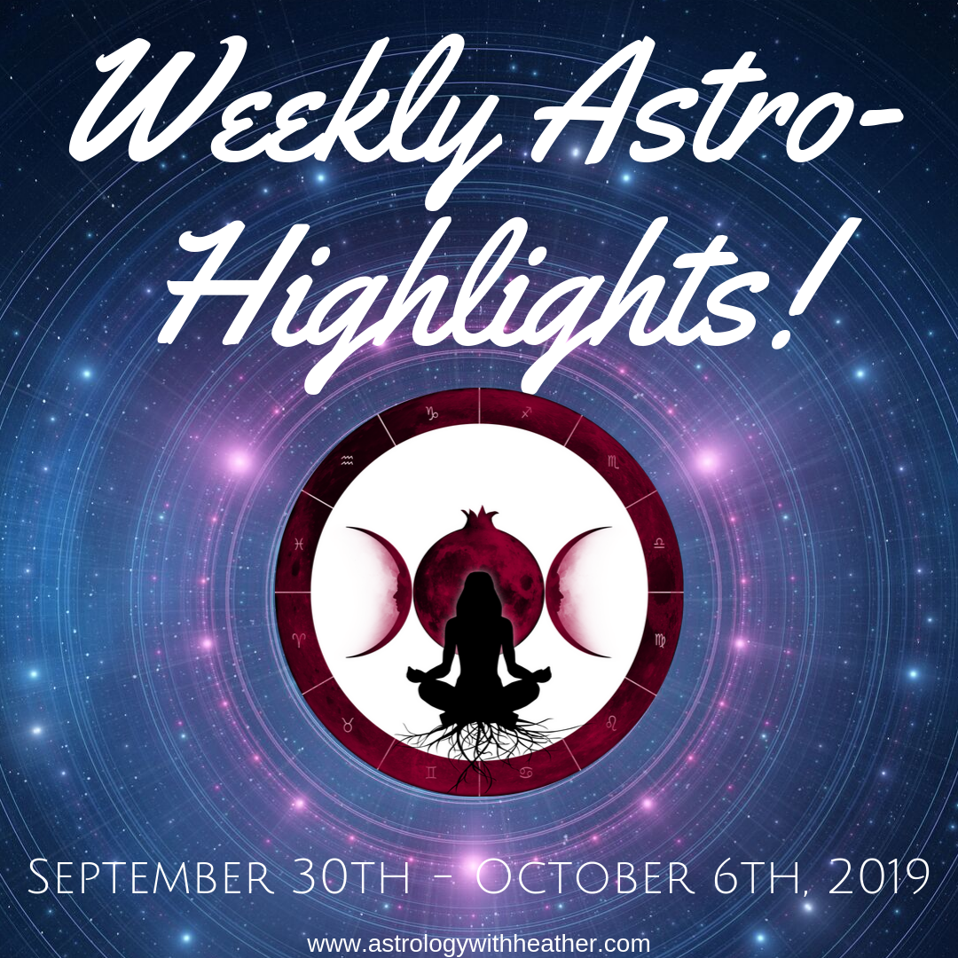 Weekly Astro-Highlights! (1).png