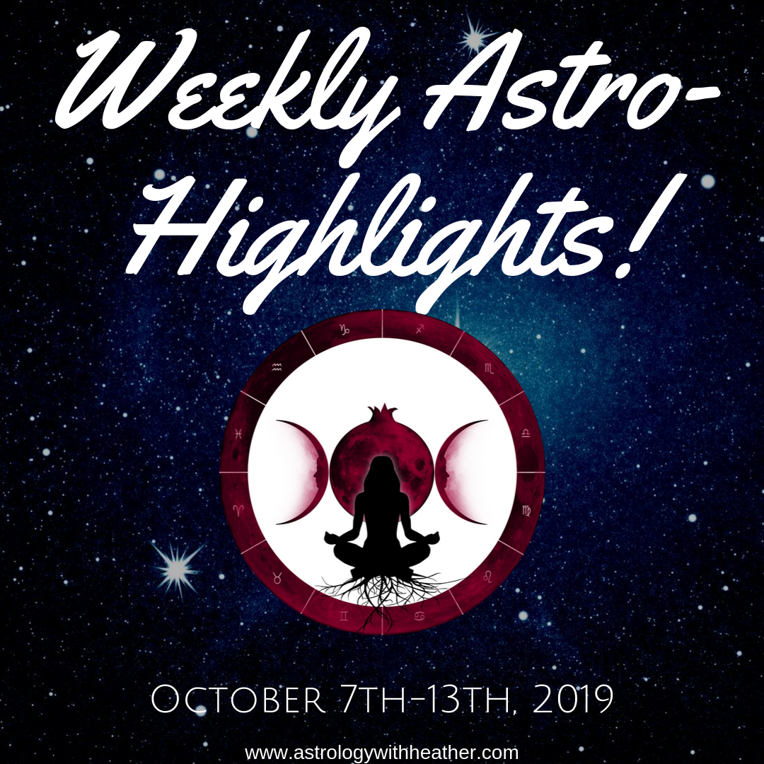 Weekly Astro-Highlights! (2).png