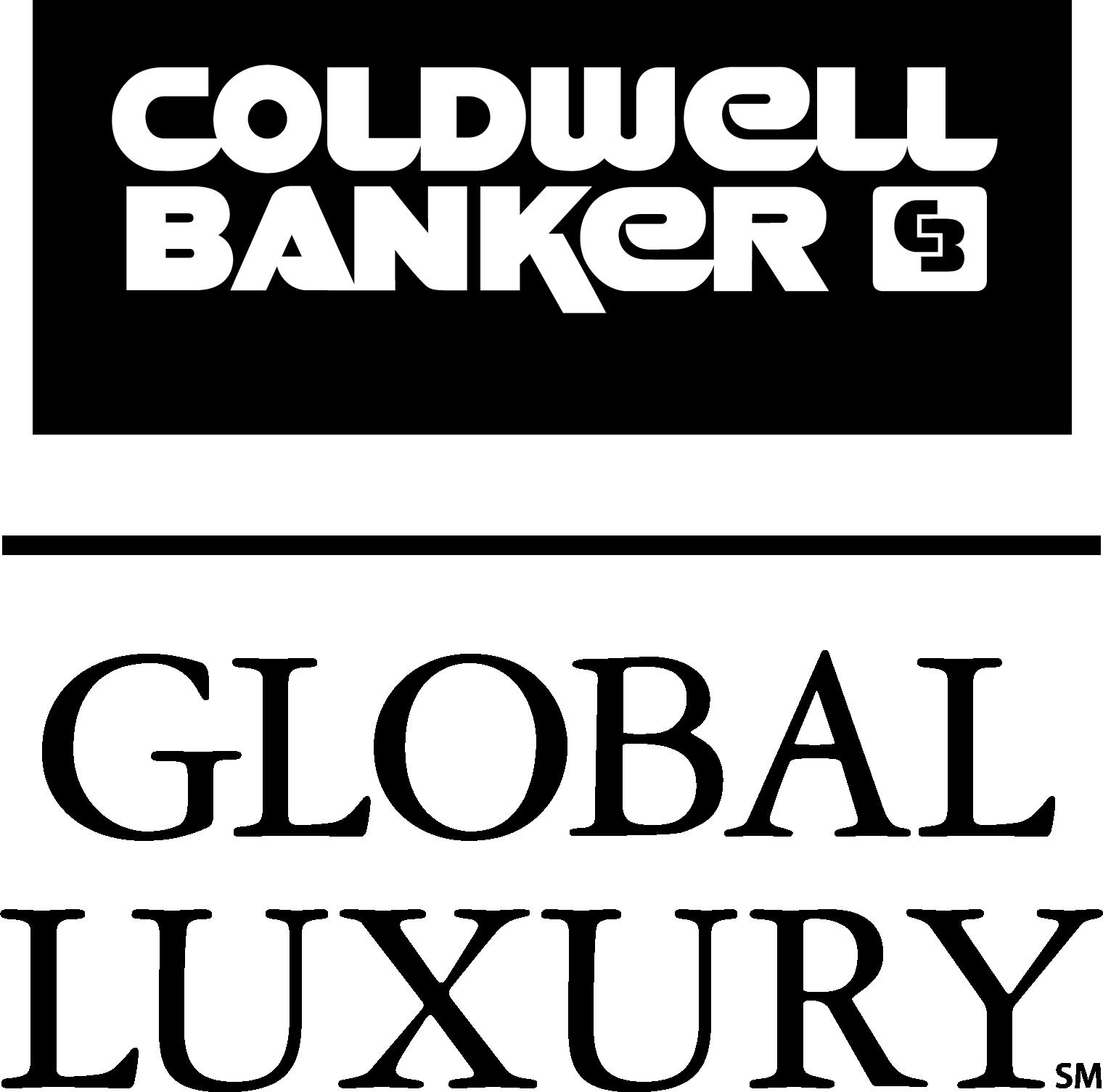 global-luxury-black-stacked-logo.png