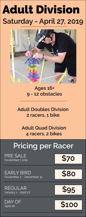 pricing-chart_adult.jpg