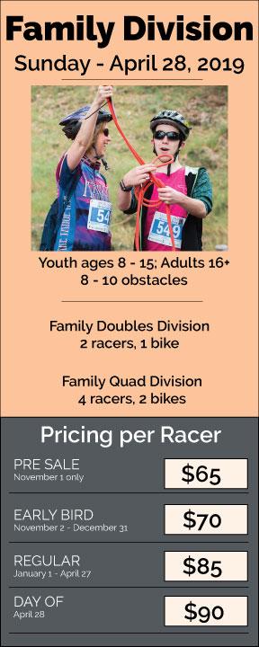 pricing-chart_family.jpg