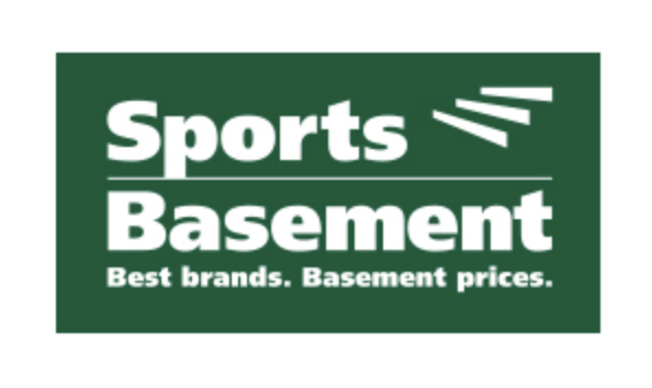 Sports Basement.png