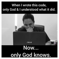 every coder experiences this.jpg