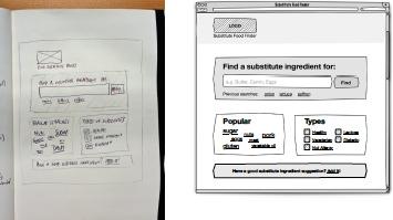 Paper Prototype EG4 copy.jpg