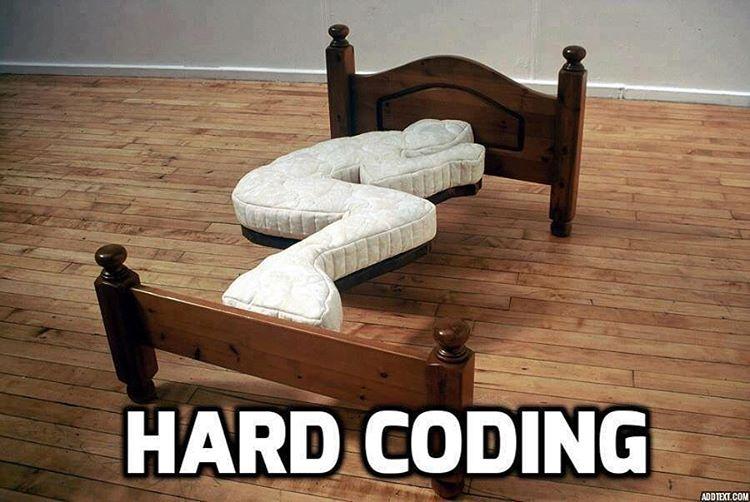 hard coding.jpg