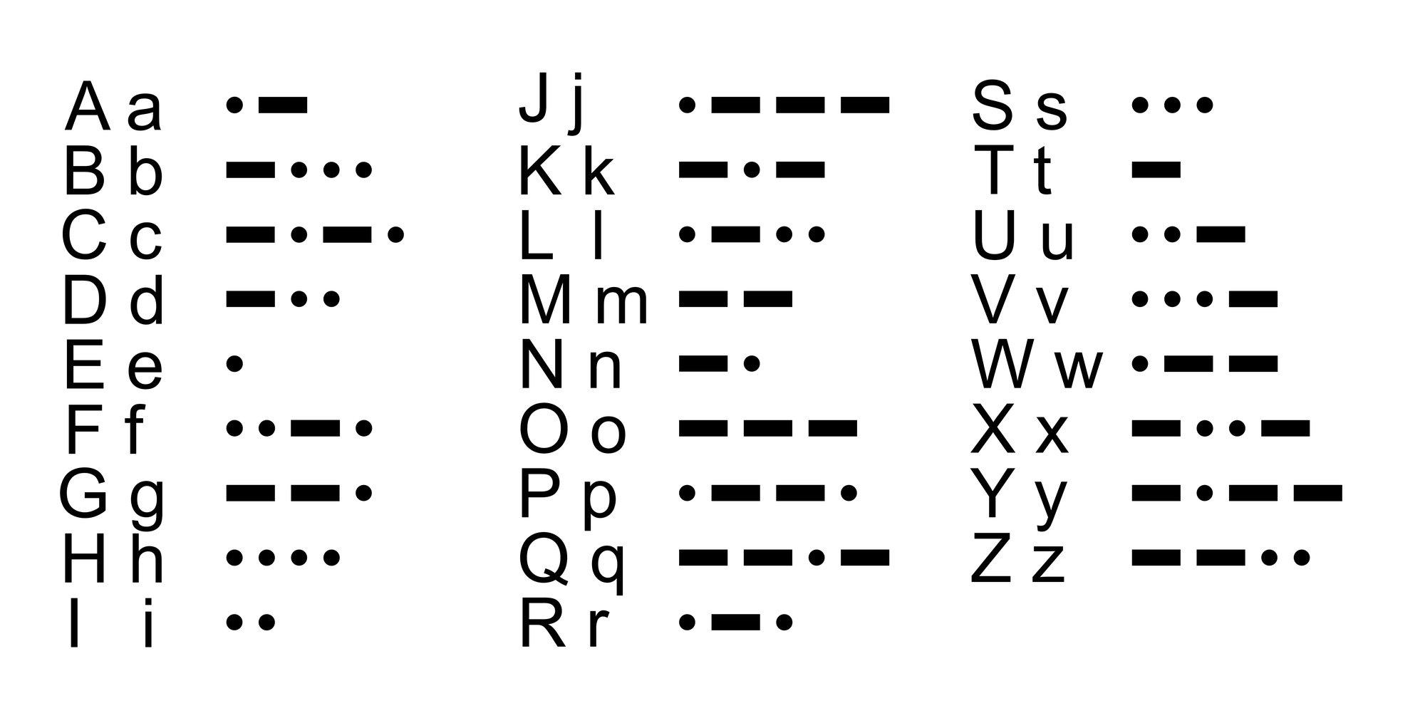 Morse Code.jpg