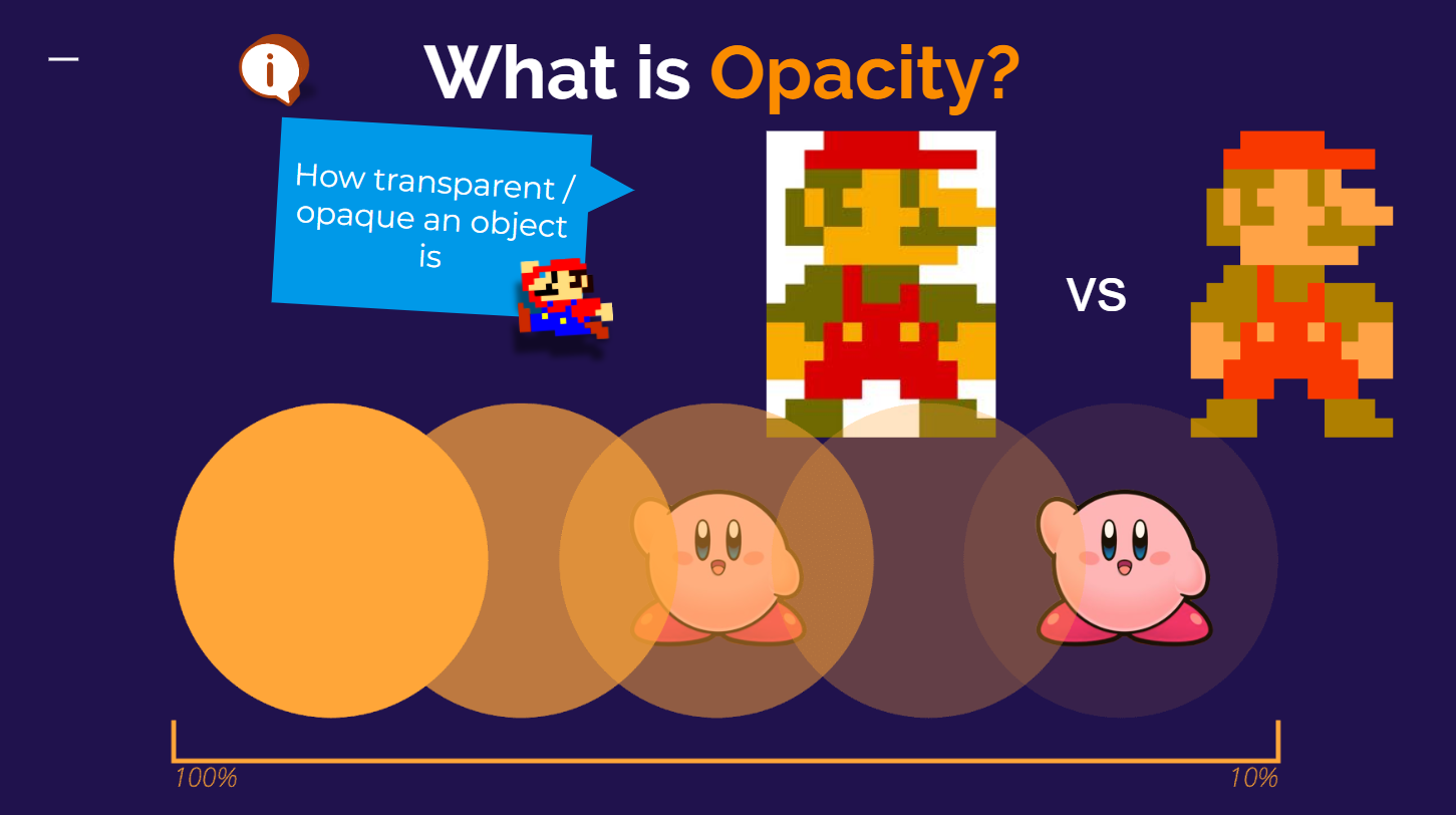 opacitty.PNG