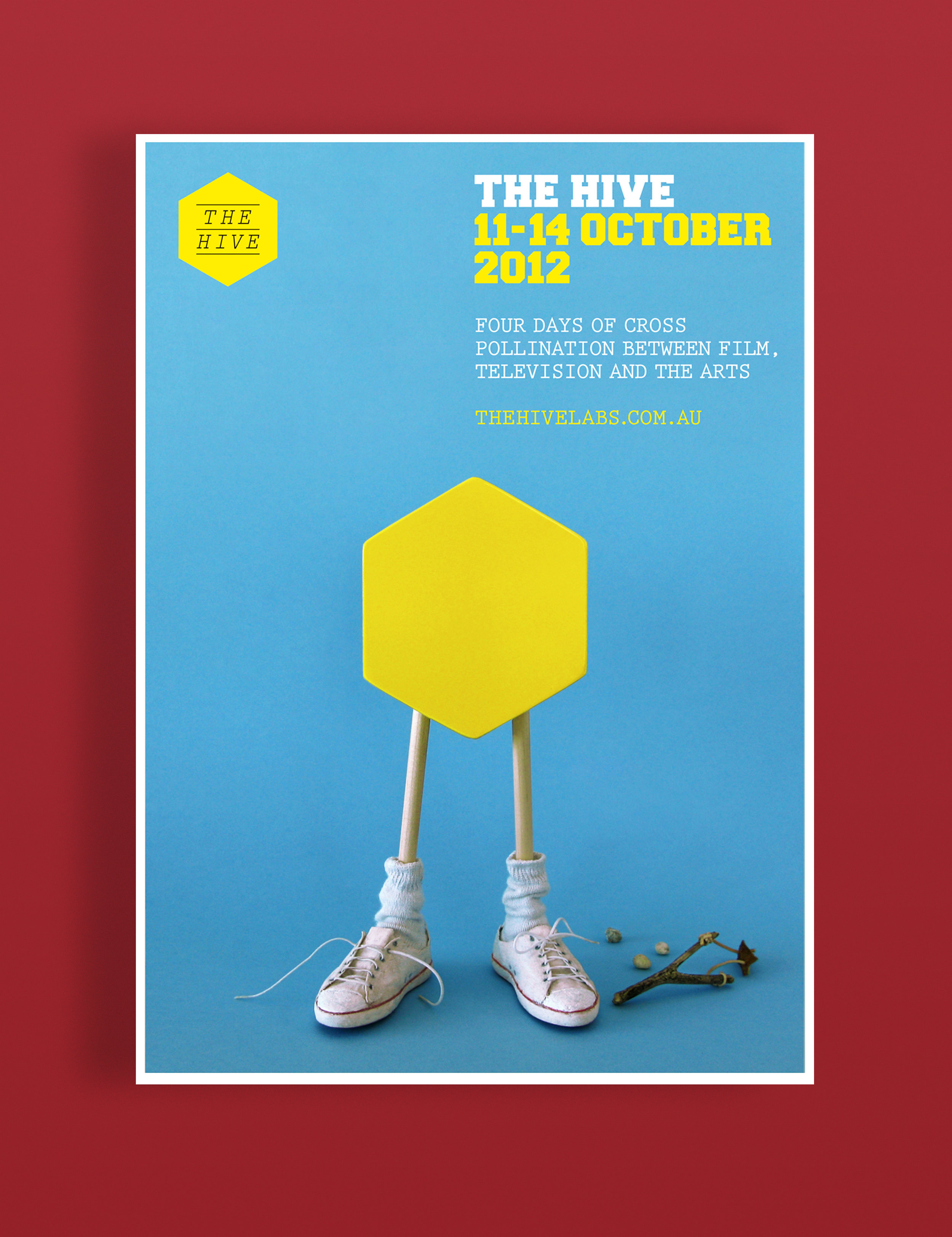 HSITI_The_Hive_Poster_01.jpg