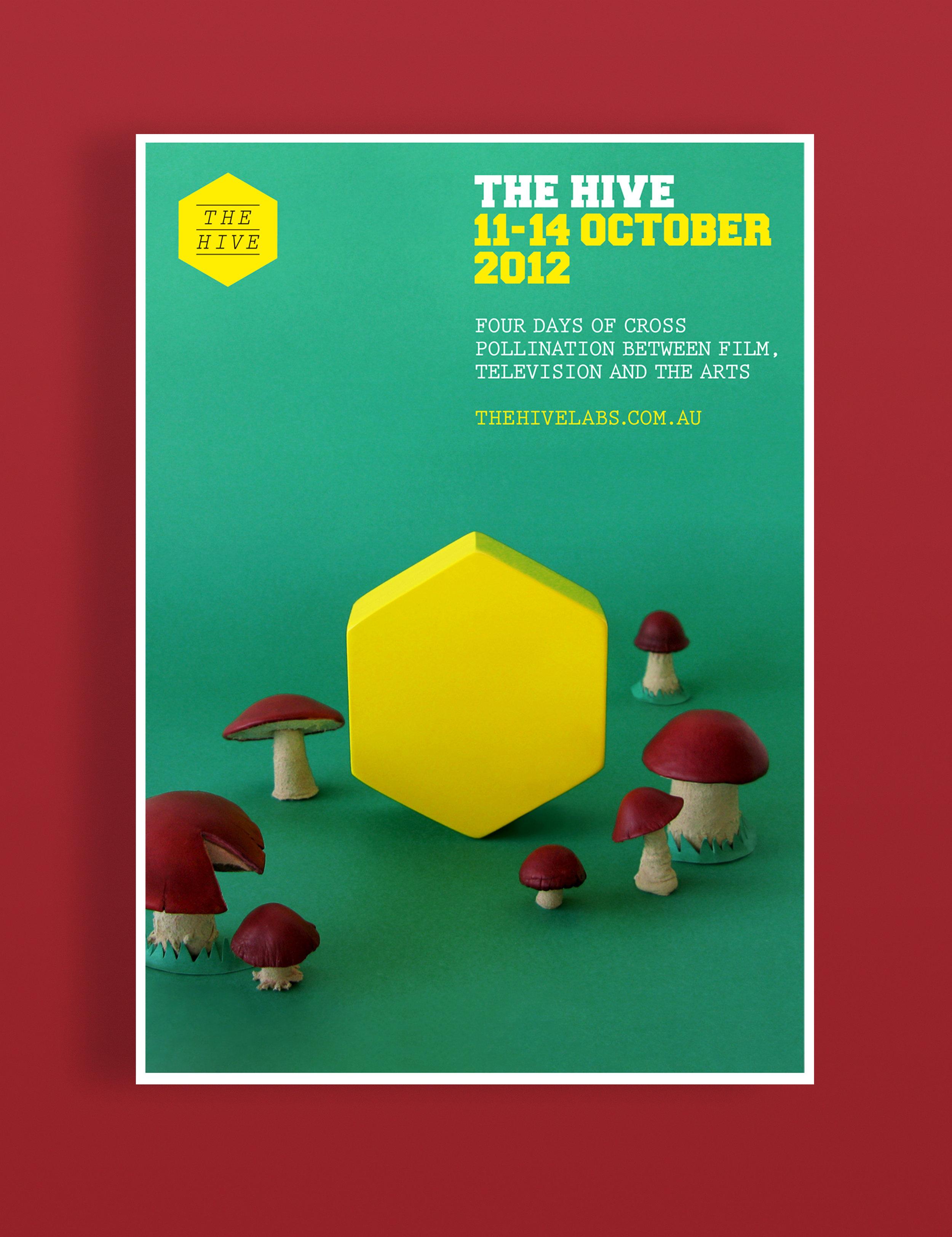 HSITI_The_Hive_Poster_02.jpg