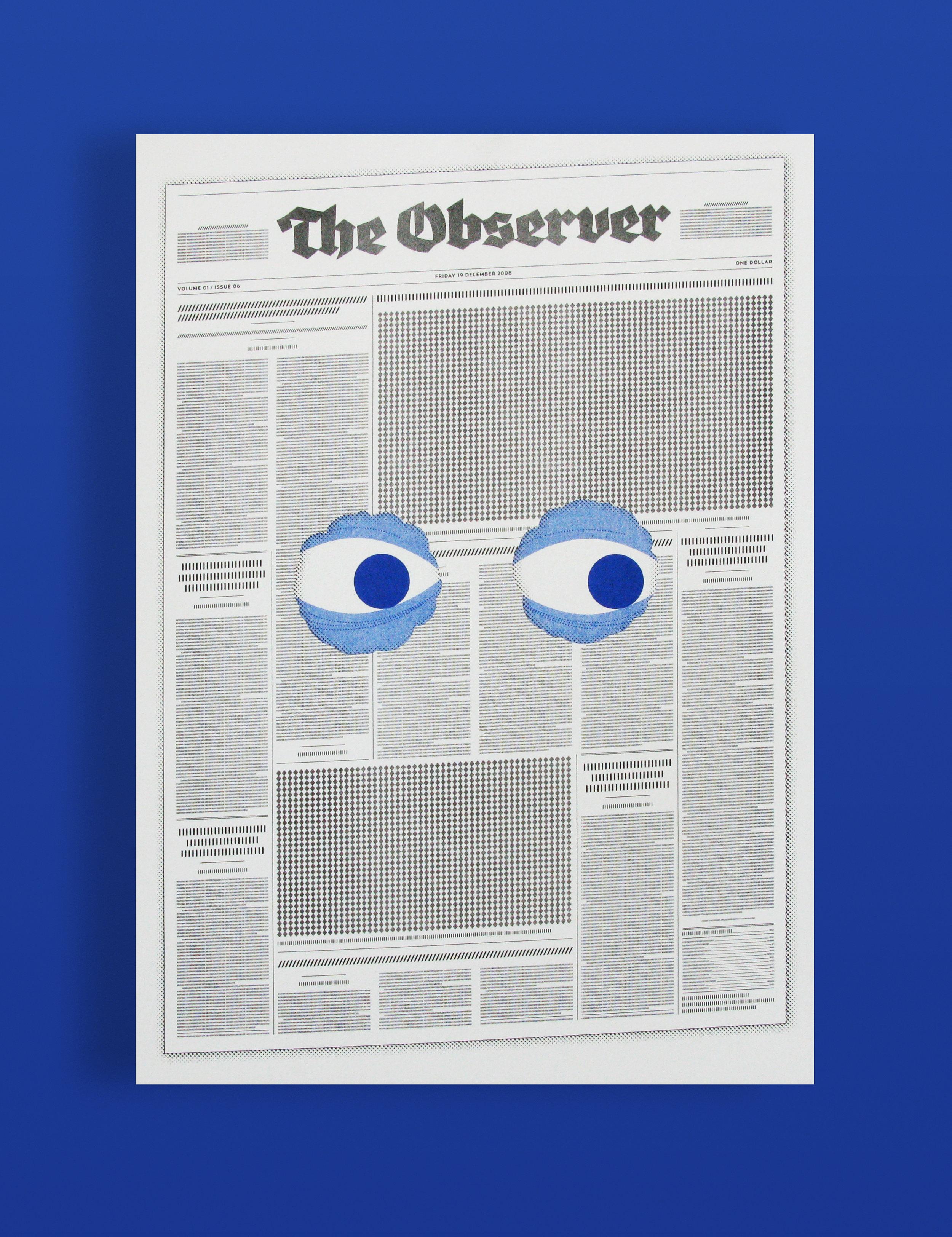 HSITI_The_Observer_Poster.jpg