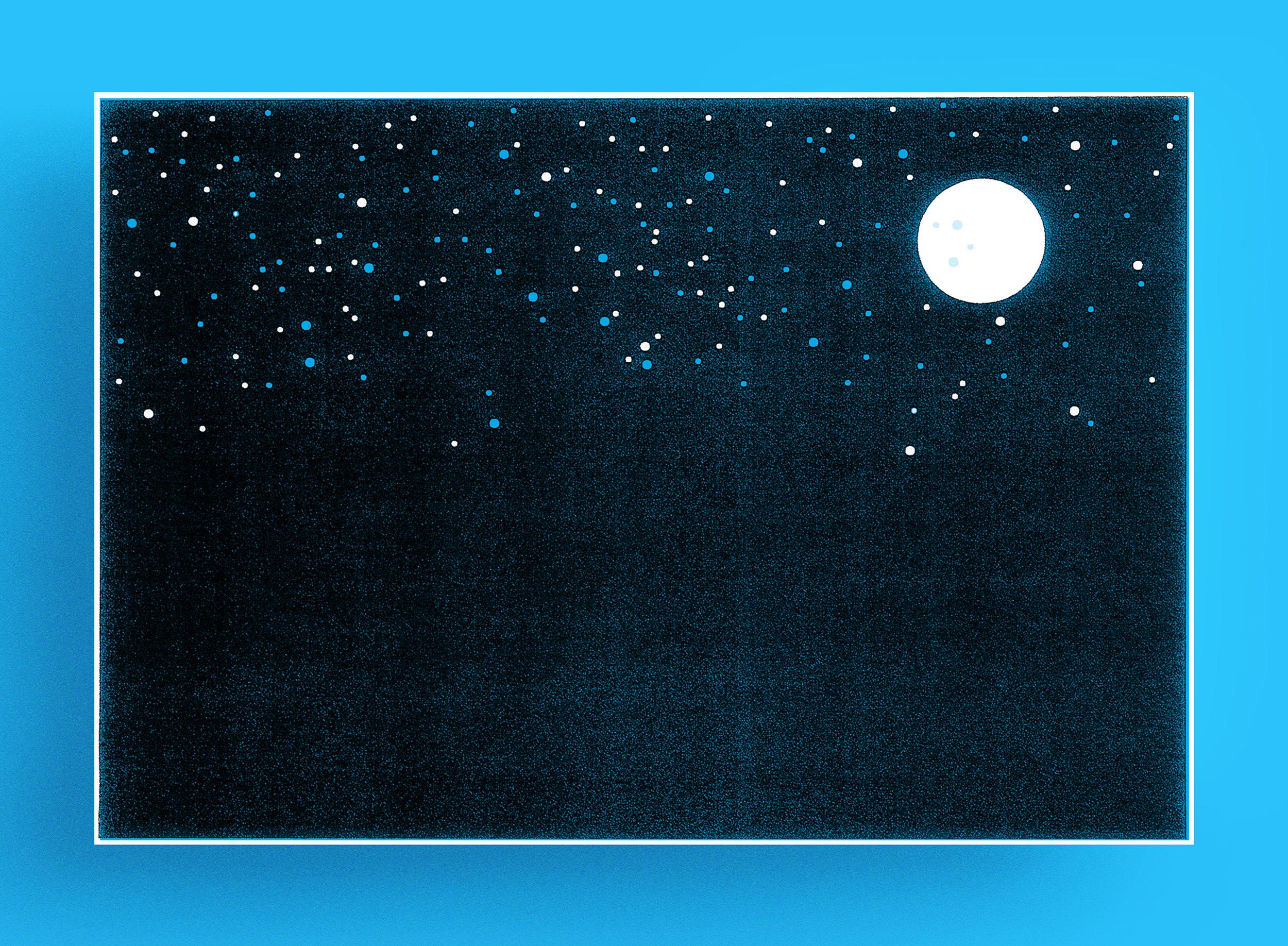HSITI_Starry_Night.jpg