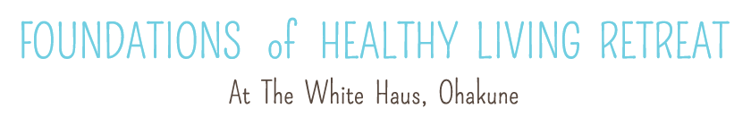 Foundations_of_Healthy_Living_logo.png